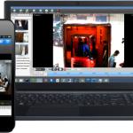 Программа просмотра видеонаблюдения через интернет