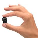 Видеокамера для скрытого видеонаблюдения купить
