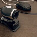 Скачать видеонаблюдение через веб-камеру